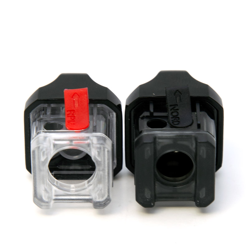 SMOK RPM40 Replacement Pods (3pk)