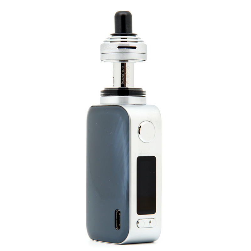 Aspire Rover 2 Kit  - Navy Blue