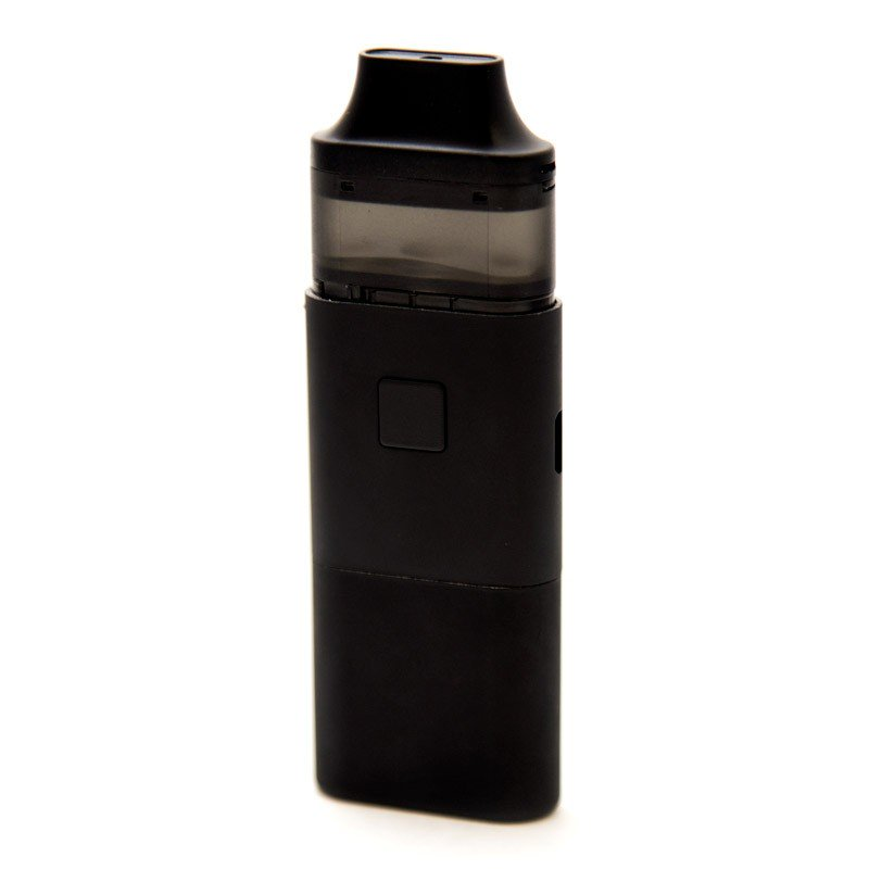 Eleaf iCard Starter Kit - BLACK