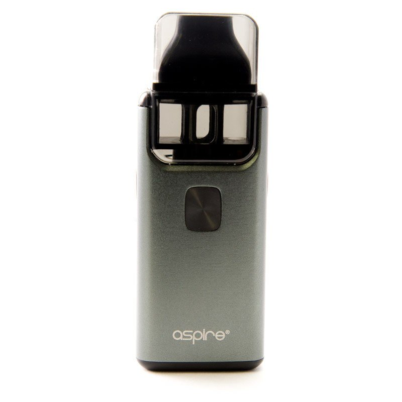 Aspire Breeze 2 AIO Kit - GREY