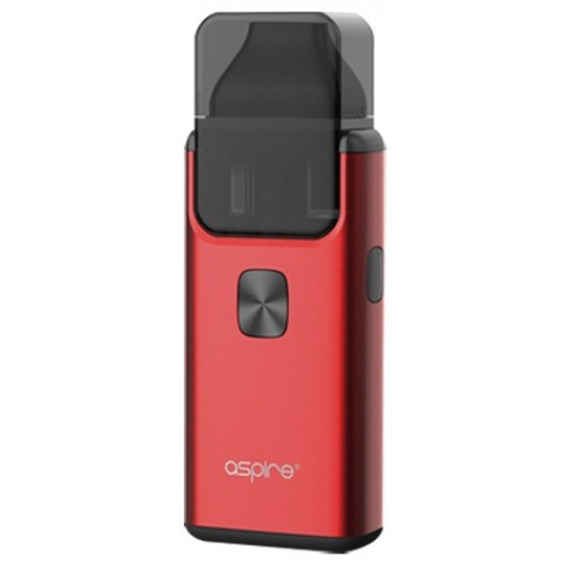 Aspire Breeze 2 AIO Kit - RED