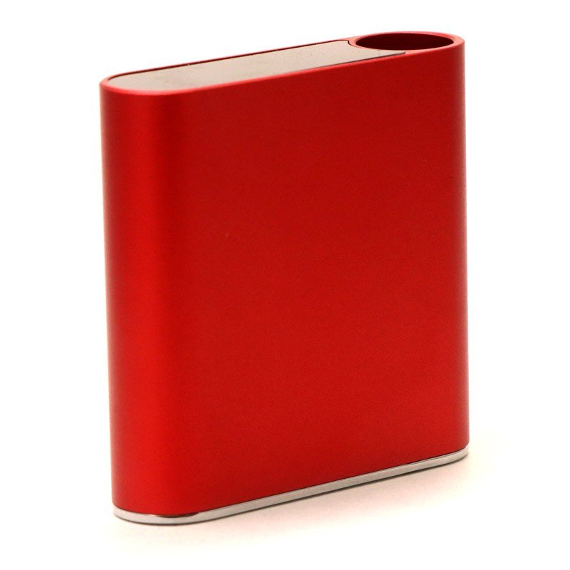 Transpring V-MOD Battery - RED