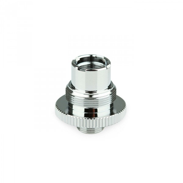 eGo / 510 thread adapter